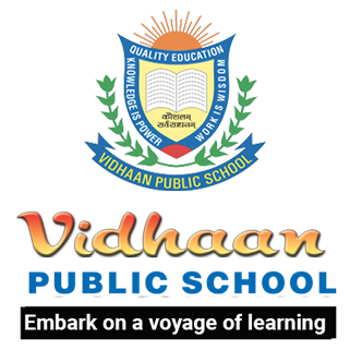 vidhaan International School